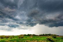 orage-saguenay-30mai.jpg