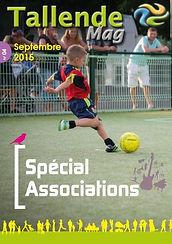 Tallende Mag 4 - septembre 2015.jpg