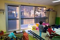 Ecole maternelle Tallende (crédit Lauren