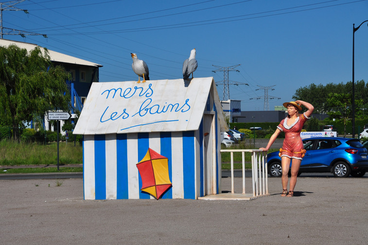 Mers-les-Bains