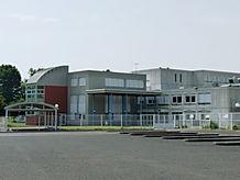 collège des Martres-de-Veyre