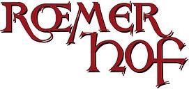 Roemerhof-Logo.jpg