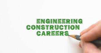 Springett-careers_web.jpg