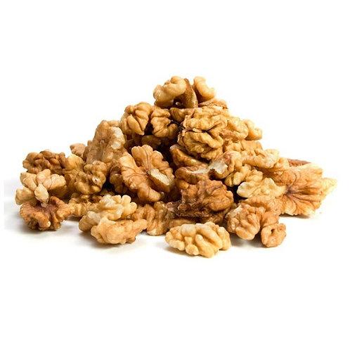 Cerneaux de noix  (vendu en lot de 500g)