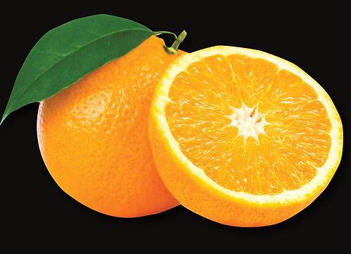 Orange de table extra (vendu à la pièce)