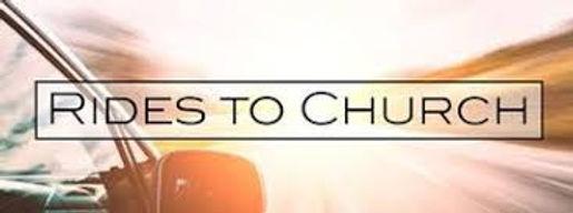 Ride to church.jpg