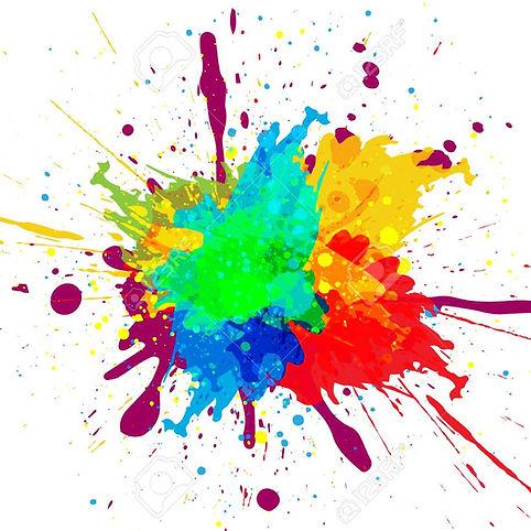 Paint Splatter 2.jpg