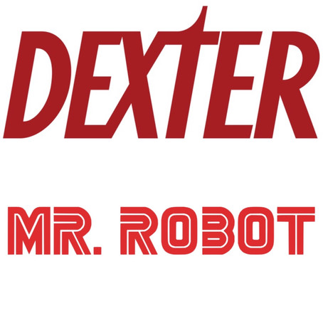 Dexter Returned to Save Society Once Again, but This Time as a Cyber-Vigilante