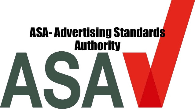 ASA Advertising Standards Authority logo