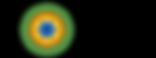 1751_logotype_CPSA_CMYK-01.png