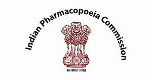 indian-pharmacopoeia-logo.jpg