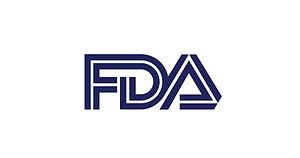 fda-logo-2.jpg