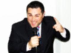 locutor, locuciones, doblaje, spot publicitario, spot para radio, spot para tv, artistica de radio, voz para video tutoriales, locutor nacional, locutor profesional, locutor argentino, latino neutro, castellano neutro, voz de wow, voice over, voice actor