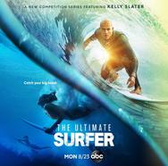 Ultimate_Surfer.png