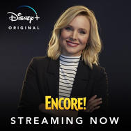 Encore_Logo.jpg