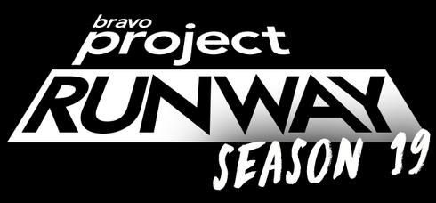 Project Runway 19