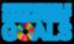 E_SDG_logo_without_UN_emblem_square_CMYK