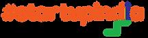 Startup India Logo1-02.png