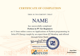 Sample certificate ss (1).png