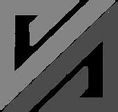 logo%2520tm%2520mark%2520(1)_edited_edit