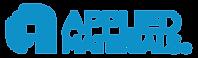 purepng.com-applied-materials-logologobr