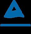 TUEV-Rheinland-Logo2.svg.png