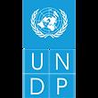 undp-logo-color.png