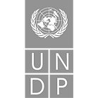 undp-logo-color_edited.png