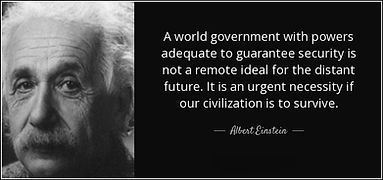 einstein world govt ideology.jpg