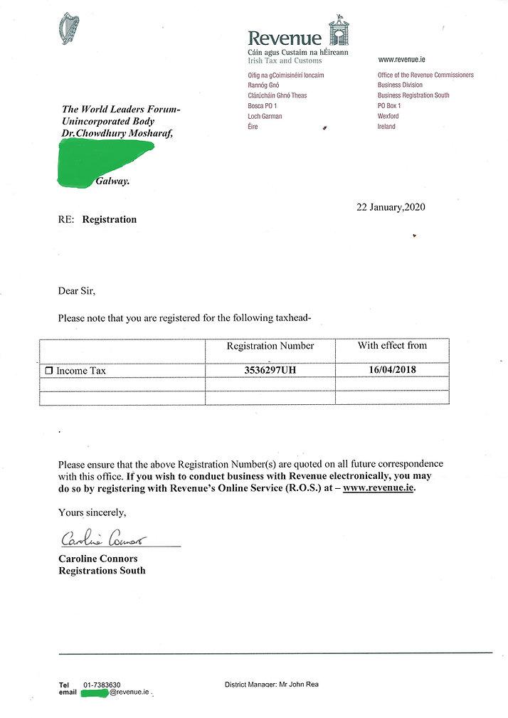 scan tax twlf.jpg