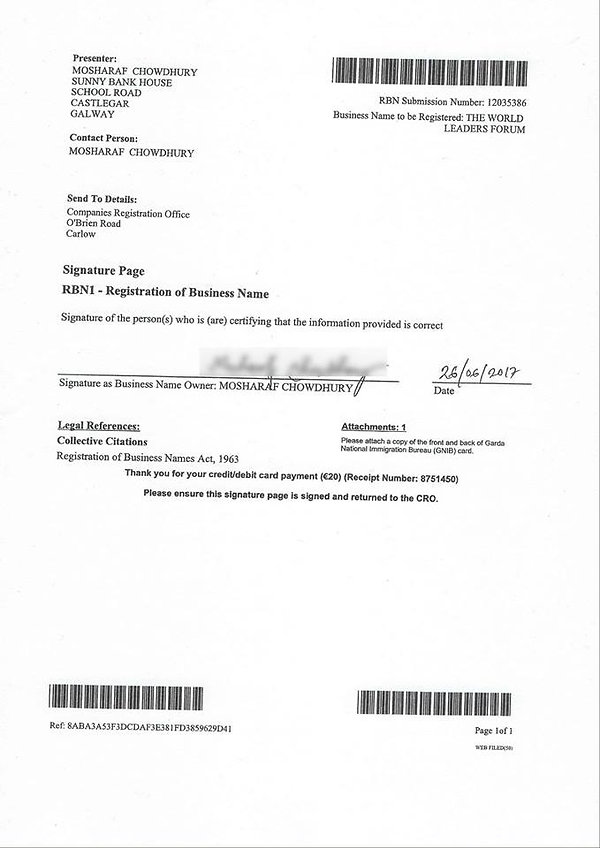 twlf registration page 1.jpg