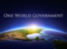 One World Government.jpg