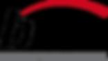 BBV_ND_Logo_S_U_72dpi[1].png