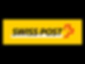 Logo-post.png