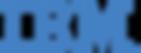 IBM_web.png
