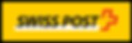 logo_post_en.png