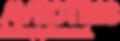 Logo-Avectris.png