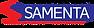 samenta-logo-v3.png