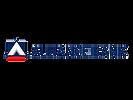 Alliance-Bank-Logo.png