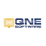software partners-07.png