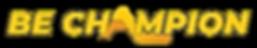 HiResBC-Logo_Logo Yellow.png
