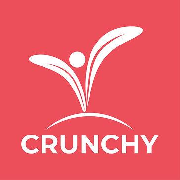 Crunchy Limited_FINAL LOGO-02.jpg