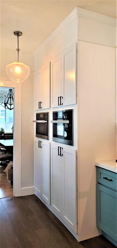 san francisco kitchen remodeling 00 (1).