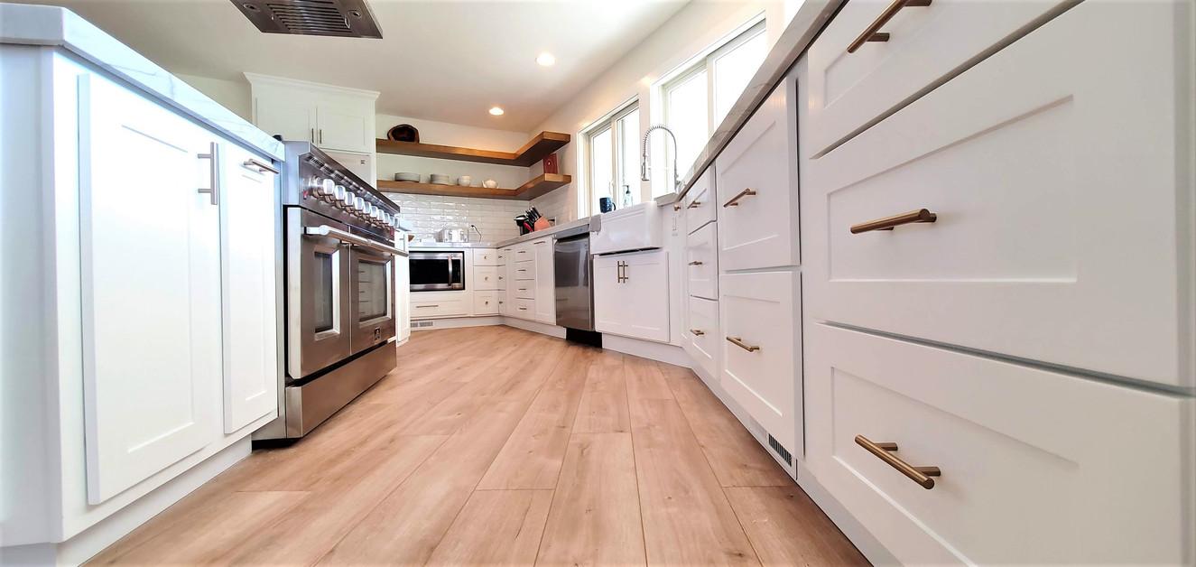 Copperopolis Kitchen Remodel.jpg