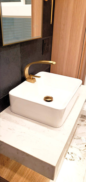 Bathroom%20Remodeling%20in%20San%20franc
