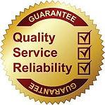 remodeling guarantee