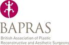 BAPRAS Logo.png