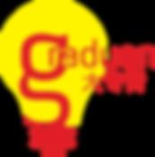 0-4Graduan Logo (1).png