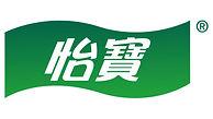 怡寶logo.jpg