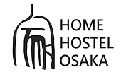 12.HOME HOSTEL OSAKA.png